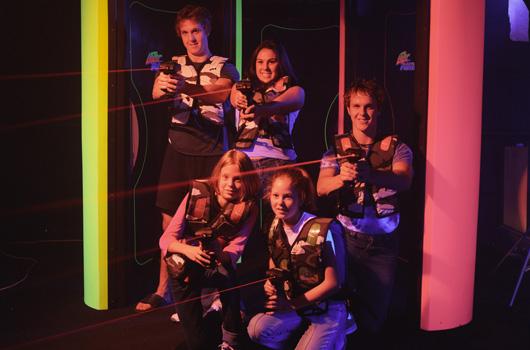 Activities-Slider-LaserTag-05