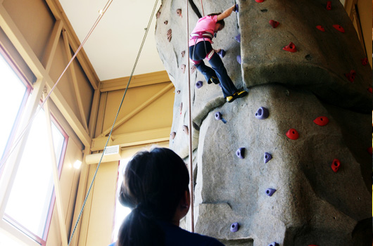 Activities-Slider-RockWall-01