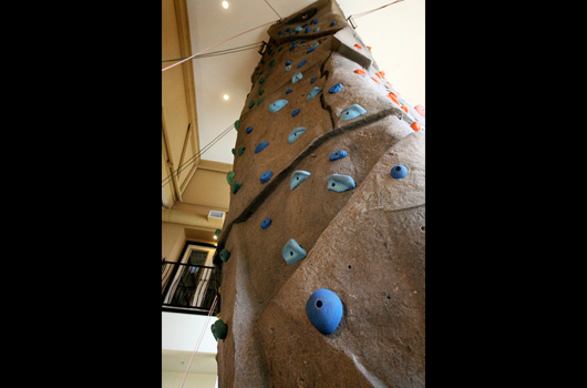 Activities-Slider-RockWall-05