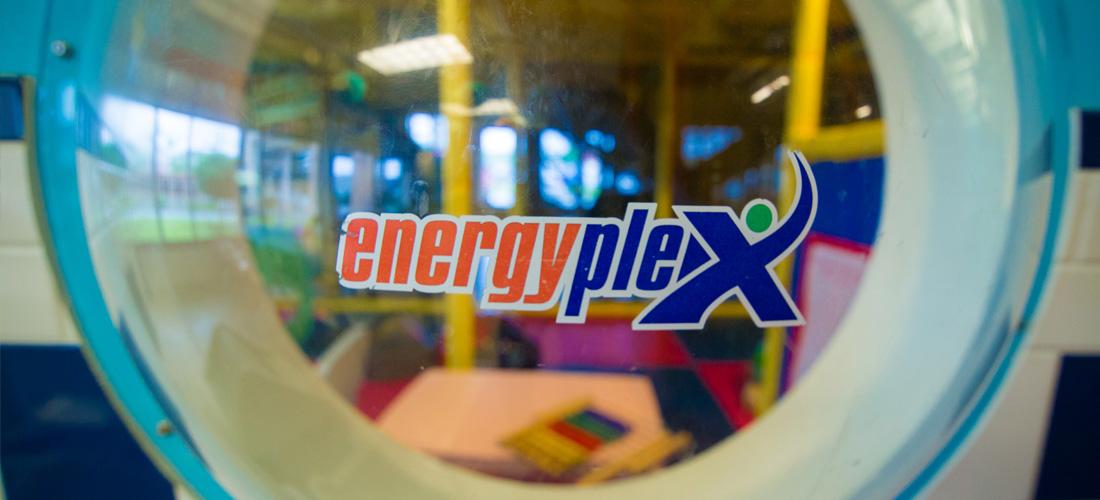 HomeSlider04_Energyplex