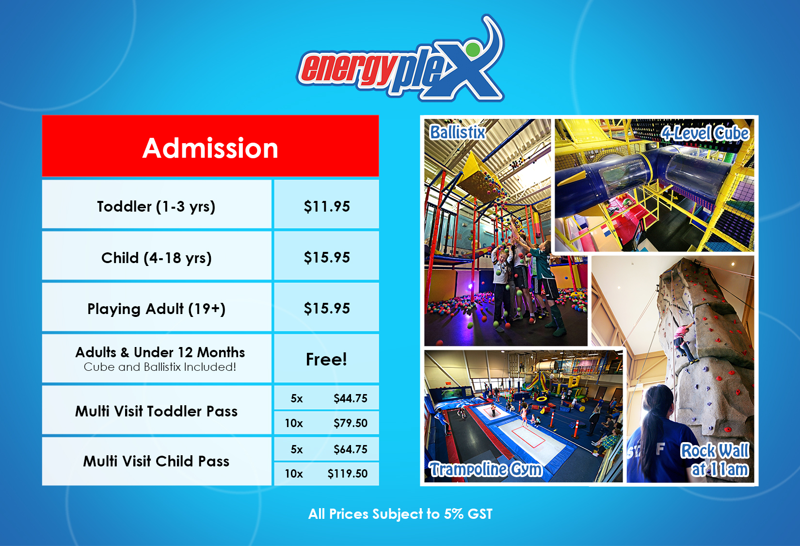 weekend-admission-board-small